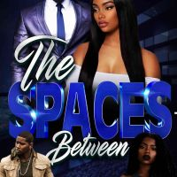 The Space Between (Exclusive) — SUNFLOWER THE AUTHOR
